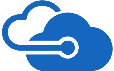 Cloud Security Tools for Remediation and Response