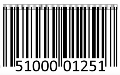 Barcodes Made Simple