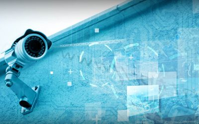 Thermal Imaging & Video Analytics in security surveillance made simple