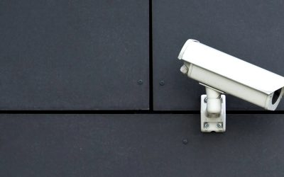 5 Ways to Protect Video Surveillance Camera Systems from Cyber Attacks
