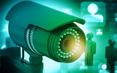 DNF Security Solutions for Rising Video Surveillance Storage Demands
